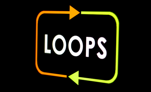 For and While Loops in DAX – Greg Deckler